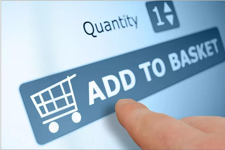 Обсуждается введение НДС для AliExpress, Amazon и eBay