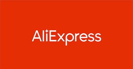Площадка AliExpress «ускоряется» в России