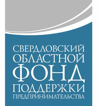 ЦПП Свердловской области