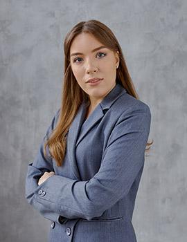 Евгения Матанина