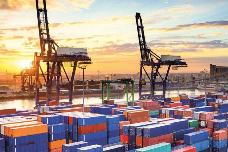 $800 млн. онлайн-экспорта из России