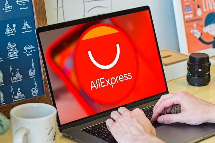 """Плюс"" для AliExpress"