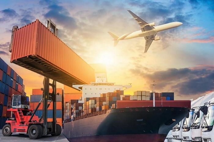 Регионы осознают важность e-commerce для экспорта