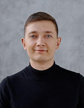 Никита Ершов