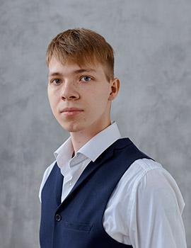 Павел Лемзяков