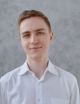 Вячеслав Лобастов
